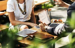 Ecommerce Website marketing strategy