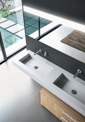 lavabo-integrato-sense-ideagroup