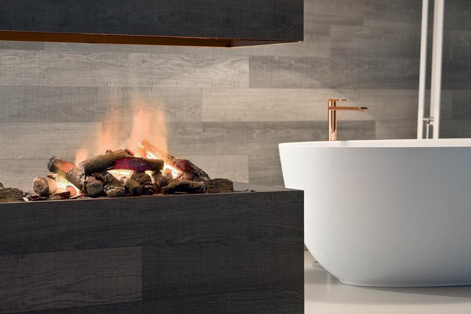 Design Bagno 2016 : Un bagno minimo in mq il progetto di studio wok teknoring