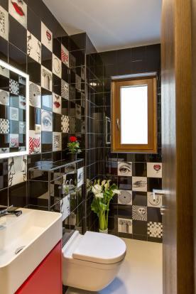 Arredare il bagno: 6 errori da evitare - Ideagroup Blog