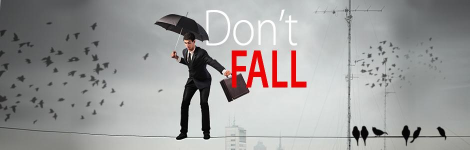 Never-Accept-Failure-Ever