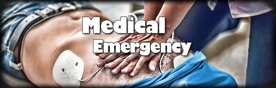 event-medical-emergency