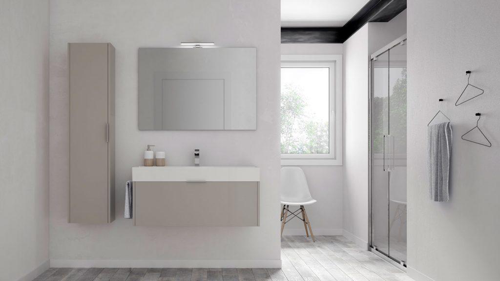 Design My Bathroom 3d