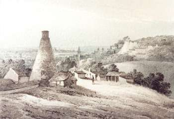 loampit-hill-brickworks-00099-350