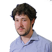 Pablo Rodríguez