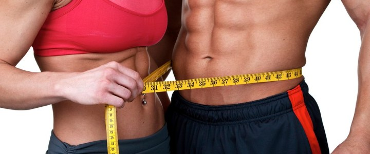 Top Three Factors to Consider When Choosing a Fat Burner
