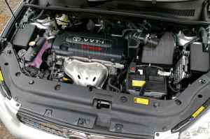 2008 Toyota Previa 24 Engine For Sale (2AZFE)   Ideal Engines & Gearboxes