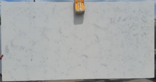 Countertops CARRARA WHITE QUARTZ 3CM Group 3