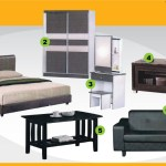 furniture, package, rm120