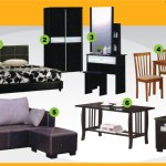 furniture, package, rm175