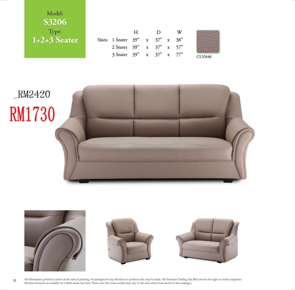 Sofa Set Sale Online