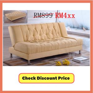 Furniture Malaysia Kl Cheap Furnitue S Harga Sofa Murah