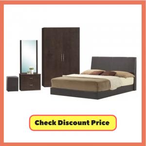 bedroom furniture for kids, bedroom furniture stores near me, set katil tidur, set katil bilik tidur, set bilik tidur pengantin