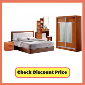 bedroom set for sale kids, bedroom set furniture, bedroom set for kids, bedroom set up, bedroom furniture sets
