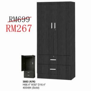 mirrored wardrobe, wardrobe organizer, modern wardrobe, bedroom wardrobe, wardrobe cabinet, closet organizer,