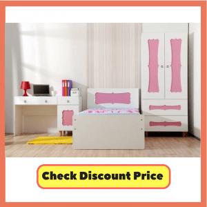 child bed designs, fun kid bed designs, best kid bed sets, kid bed sets full, cheap kid bed sets