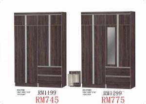 2 door wardrobe, small wardrobe, cloth wardrobe, wardrobe with drawers, 3 door wardrobe, closet ideas,