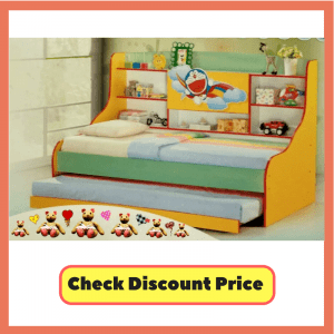 kid bed canopy net, diy child bed canopy,katil kanak kanak,katil kanak kanak murah,katil kanak kanak 2 tingkat
