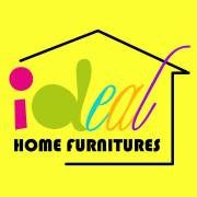 Ideal Home Furniture
