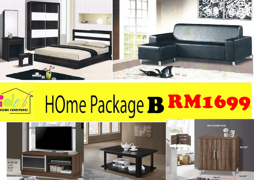 easy credit furniture, new furniture, home furniture malaysia, furniture collections, quality home furniture,