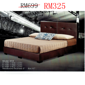 double divan bed, cheap divan bed, kingsize divan bed, best divan bed, divan bed base