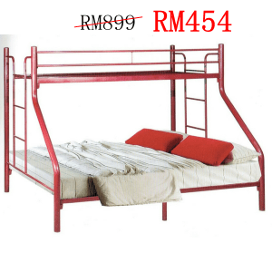 white metal single bed, bed frame for sale, bed frame for sale in malaysia, bed frames sale, wooden bed frames for sale