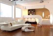 living room furniture, perabot murah, kedai perabot online, cheap living room furniture