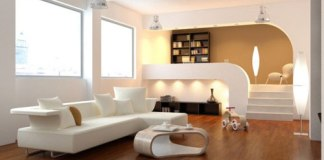 living room furniture, perabot murah, kedai perabot online, cheap living room furniture