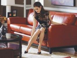 leather sofas, sofas furniture, Lshape sofas, sofas Kulit, Leather furniture