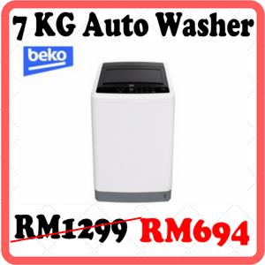 washing machine sale, harga mesin basuh murah, kedai mesin basuh murah, harga mesin basuh automatik, washing machine for sale malaysia,