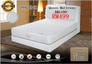 mattress kl, buy mattress malaysia, malaysia mattress size, mattress brand malaysia, spring mattress malaysia,