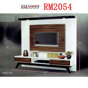 modern tv furniture cabinets, modern living room cabinets, modern living room cabinet, living room cabinet design ideas, tv cabinet ideas design