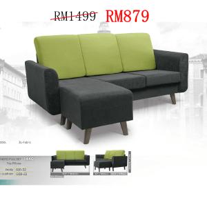 sofa terbaru,living room decor ideas, sofa online malaysia, sofa malaysia price, sofa malaysia online