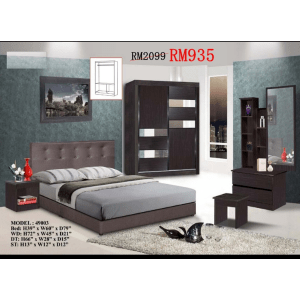 bedroom set furniture, bedroom set for girls, bedroom set up ideas, cheap bedroom set furniture, bedroom set clearance