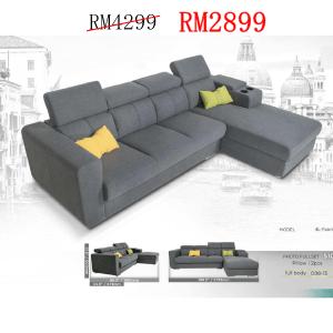 leather sofa for sale in kuala lumpur, court mammoth promotion sofa 2016, large sofa malaysia, sofa sale in puchong, buy cheap sofa in kuala lumpur,