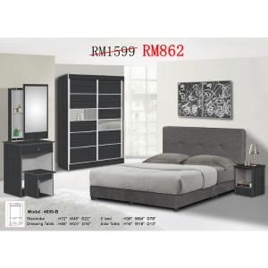 set perabot murah, tilam murah, perabot online murah, single bed malaysia,kedai perabot online
