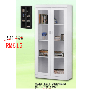 white bookshelf with cabinet, small bookshelf white, book racks, books rack, book racks online,