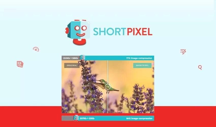 Reduzir o tamanho da imagem pode aumentar suas vendas online 77