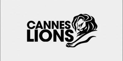 Cannes Lions'un en dinamik bölümü Genç Aslanlar yarışmasının Türkiye Elemeleri Akmerkez sponsorluğunda…