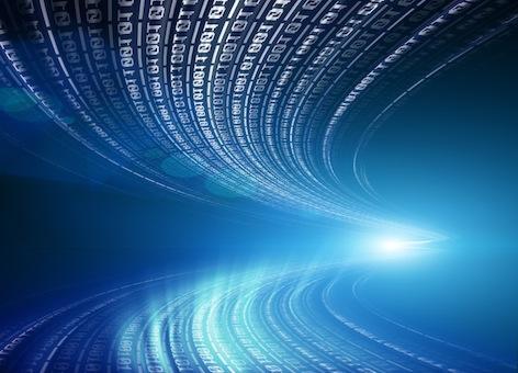 Hızlı veri patlaması ağları zorluyor…