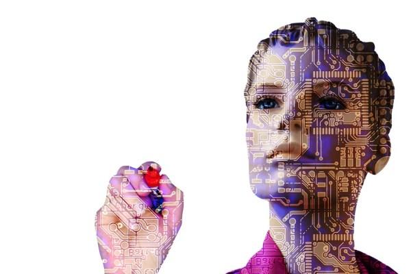 Singularity (Teknolojik Tekillik) Nedir?