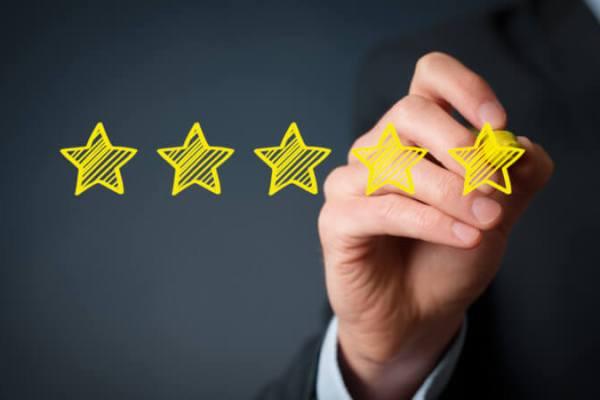Ürün Değerlendirmesi ve Müşteri Yorumları Neden Önemlidir?
