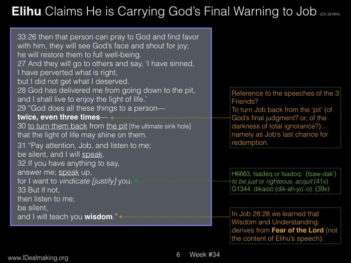 Book of Job, Week #34 LB copy.006