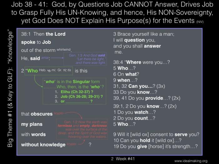 Book of Job, Week #41 JPEGs.002
