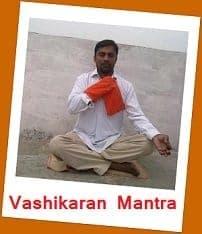 Click here to go Vashikaran Mantra Page