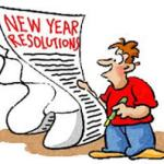 201501_Resolutions