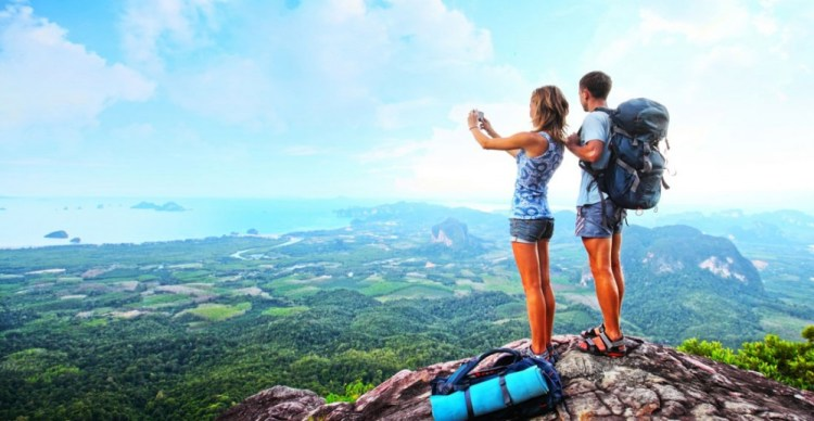Image result for travel company