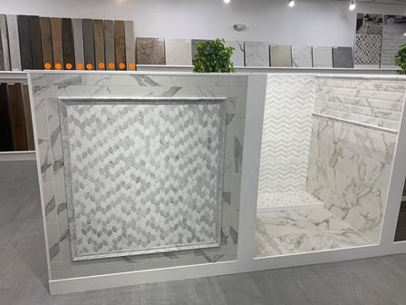 ideal tile of flemington 908 968 3039