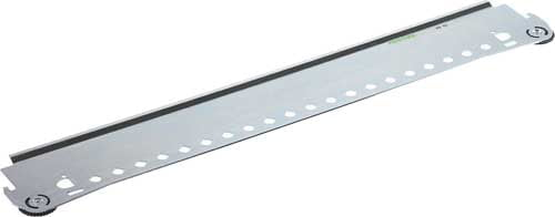 Matériel de bricolage Festool 491068 Dowel drill HW shank 8 mm HW S8 D8/30 Z Outils électriques pour le bricolage