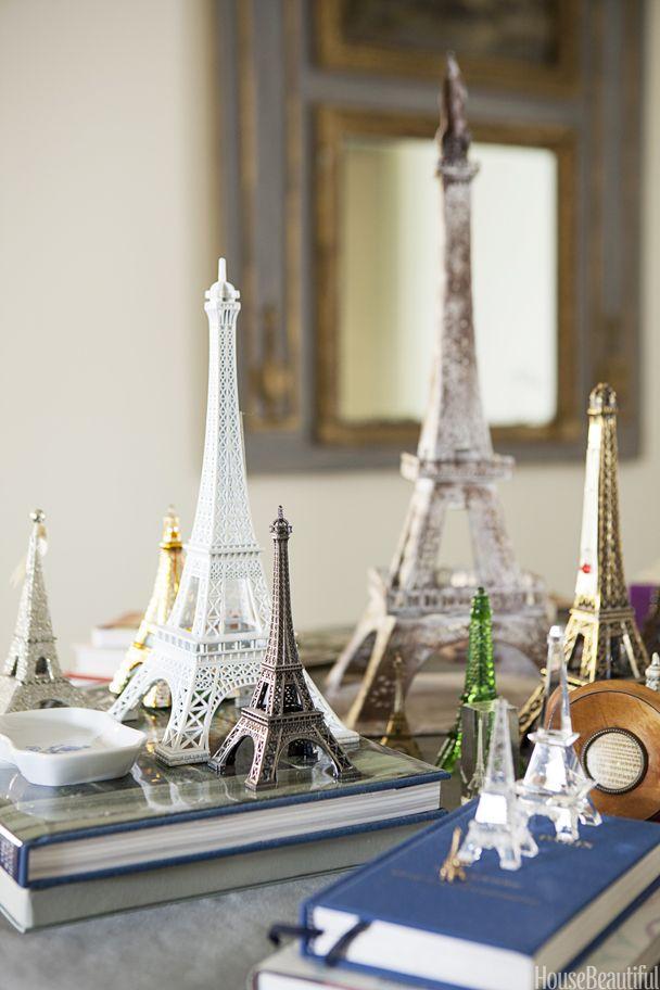 Siempre nos quedará Paris …